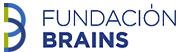 Fundación Brains